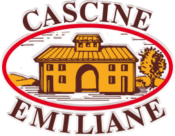 Cascine Emiliane | taste and tradition