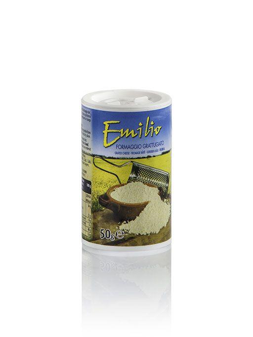 Emilio-shaker-50gr-compressor