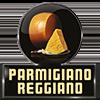 logo-parmigiano-ufficiale