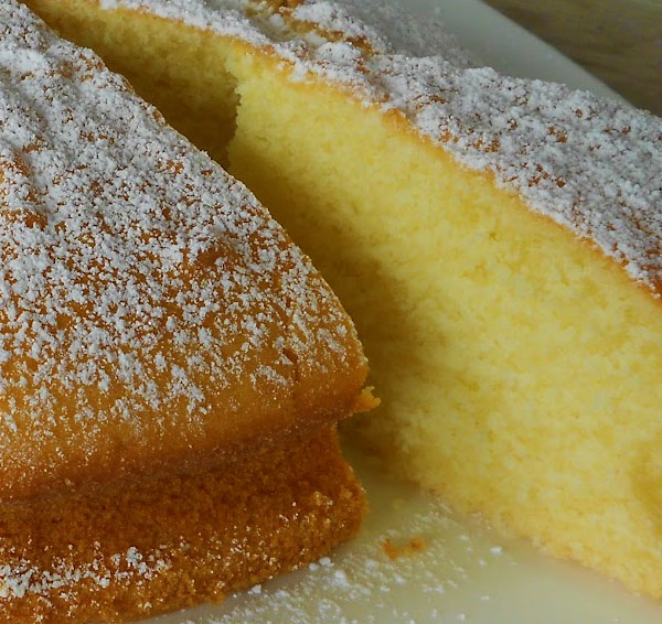 Torta_Soffice
